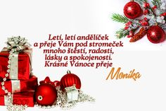 Merry christmas and happy new year wallpaper - sf wallpaper Christmas Abbott, Christmas Music, Christmas Images, Christmas Bulbs, Xmas, Christmas Messages, Christmas Quotes, Christmas 2014, Christmas Movies