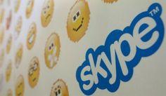 Skype hará obligatoria actualización para su cliente en PC y Mac