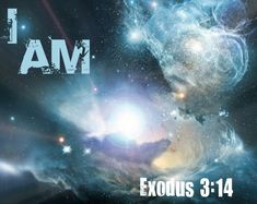 Google Image Result for http://darrellcreswell.files.wordpress.com/2012/05/i-am-exodus-3-14.jpg