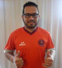 SUPER TREINADORES: TIAGO LOPES ASSUME O COMANDO TÉCNICO DO AS ROMA AC...