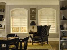 Arch window treatments arched window treatments and arched windows