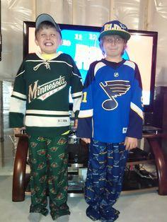 The struggle in my house. Minnesota Wild Hockey, Stanley Cup Playoffs, House, Dresses, Fashion, Vestidos, Moda, Home, Fashion Styles