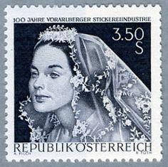 ◇ Austria  1968