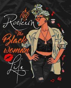 Black Love Art, Black Girl Art, Black Girls Rock, Black Is Beautiful, Black Girl Magic, African American Art, African Women, African Art, Black Art Pictures