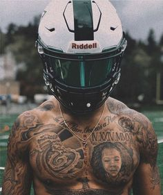 Best Chest Tattoo Men Ideas That Timeless All Time Tattoo chest tattoos Tattoos Arm Mann, Forarm Tattoos, Dope Tattoos, Arm Tattoos For Guys, Forearm Tattoo Men, Leg Tattoos, Body Art Tattoos, Cool Tattoos For Men, Side Hand Tattoos