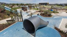saltwater coast park - Google Search Playgrounds, Watering Can, Coast, Park, Google Search, Parks