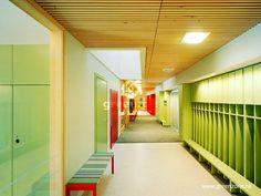 wood grain ceiling panel