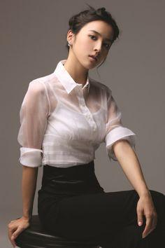 Pin on 比嘉愛未 Sexy Women, Vetement Fashion, Moda Casual, Virtual Fashion, Girly Outfits, Beautiful Asian Women, Beautiful Life, Sexy Asian Girls, Asian Fashion