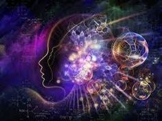 Musique 432Hz Miracle Son – Élève libère la conscience – Vibrations – Énergie Positive – ♥ » Que du bonheur