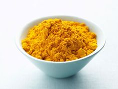 Tame chronic pain with turmeric  Studies show turmeric, a popular East Indian spice, is actually three times more effective at easing pain than aspirin, ibuprofen or naproxen, plus it can help relieve chronic pain for 50 percent of people struggling with arthritis and even fibromyalgia, according to Cornell researchers. That's because turmeric's active ingredient, curcumin, naturally shuts down cyclooxygenase 2, an enzyme that churns out a stream of pain-producing hormones, explains…