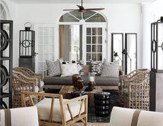 La Grange Interiors :: Home