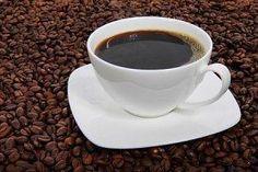 커피 한 잔에 찍힌 물발자국의 양은? – Sciencetimes