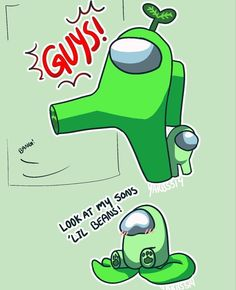Cute Memes, Really Funny Memes, Stupid Funny Memes, Funny Relatable Memes, Haha Funny, Dankest Memes, Cute Comics, Funny Comics, Mundo Comic