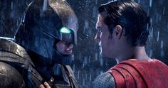 'Batman v Superman' Wins Weekend #2 at the Box Office with $52.3M -- Warner Bros.' 'Batman v Superman: Dawn of Justice' repeats atop the box office with $52.3 million, easily beating two newcomers. -- http://movieweb.com/batman-v-superman-box-office-weekend-2/