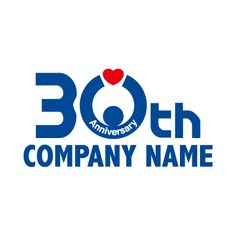 周年記念 ロゴ - Google 検索 Typography Logo, Logos, Birthday Logo, Anniversary Logo, Logo Design, Graphic Design, Monogram Logo, Company Names, Art Images