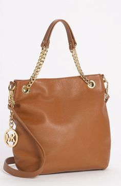 MICHAEL Michael Kors - I love this purse...it looks even better in real life.