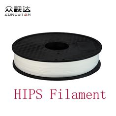 $22.00 (Buy here: https://alitems.com/g/1e8d114494ebda23ff8b16525dc3e8/?i=5&ulp=https%3A%2F%2Fwww.aliexpress.com%2Fitem%2FHigh-Quality-1KG-1-75mm-White-HIPS-Filament-for-3D-Printer-3D-Printing-Materials%2F32737352043.html ) High Quality 1KG 1.75mm White HIPS Filament for 3D Printer 3D Printing Materials for just $22.00