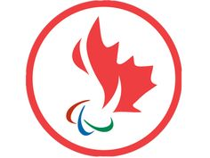 Canadian Paralympic Committee statement on Rio 2016 budget cuts