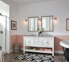 Bathroom Vanity Designs to Match Your Style In 2020 7 Bathroom Lighting Tips From the Lighting Doctor Bathroom Vanity Designs, Rustic Bathroom Vanities, Bathroom Vanity Cabinets, Bathroom Trends, Single Bathroom Vanity, Bathroom Renovations, Bathroom Ideas, Bathroom Styling, Bathroom Lighting