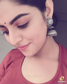 Image may contain: one or more people and closeup Beautiful Film, Beautiful Girl Indian, Most Beautiful Indian Actress, Girls Dp Stylish, Stylish Girl Images, Nose Ring Online, Indian Girl Bikini, Indian Actress Hot Pics, Indian Photoshoot