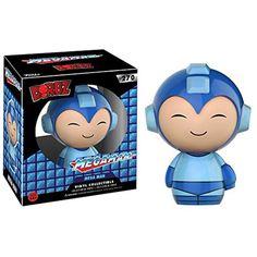 Funko Mega Man POP Proto Man Vinyl Figure NEW Toys Collectibles NES SNES