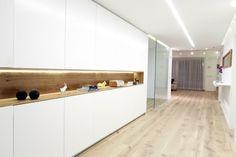 Netanya Penthouse 1.0 by Dori Interior Design (1)