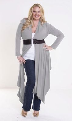 Evans, Plus Size, Plus Size work wear, Plus Size fashion!