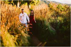 Kepa and Cassady // Kauai Engagement Beautiful Islands, Beautiful Day, Air Cast, Hawaii Things To Do, Pitch Dark, Kauai Wedding, Kauai Hawaii, Elopements, Family Photographer