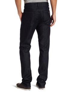 c631f53d8adcc Amazon.com  Joe s Jeans Men s Brixton Straight and Narrow Jean  Clothing