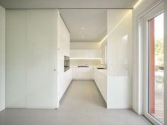 Appartamento CW - Picture gallery