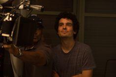 Damien Chazelle, diretor de 'La la land', celebra recorde de indicações ao Oscar | Pop & Arte / Oscar / Oscar 2017 - https://anoticiadodia.com/damien-chazelle-diretor-de-la-la-land-celebra-recorde-de-indicacoes-ao-oscar-pop-arte-oscar-oscar-2017/