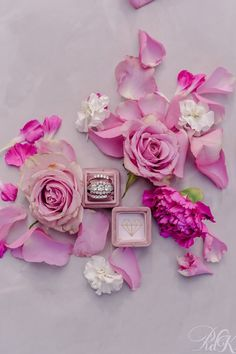 Beautiful Wedding Rings created by Miinella Jewellery Design Beautiful Wedding Rings, Floral Wreath, Jewelry Design, Fashion Jewelry, Engagement Rings, Jewellery, Create, Style, Flower Crowns