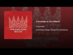 Christmas In Our Hearts - YouTube