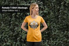 Download 11 Mockup Cloud Premium Mockup Collections Ideas Mockup Mockup Templates Branding Mockups