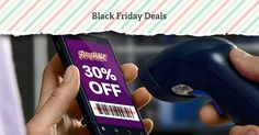 1af19a8d55f Come to RetailMeNot to Find the Best Black Friday Deals!