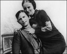 Google Image Result for http://investigation.discovery.com/investigation/bonnie-clyde/images/bonnie-clyde-main.jpg