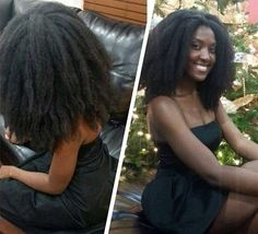 Beautiful 4C Hair - http://community.blackhairinformation.com/hairstyle-gallery/natural-hairstyles/beautiful-4c-hair/