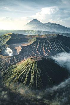 East Java   ( by Manuel Dietrich )