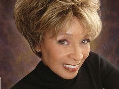 Raynoma Gordy Singleton dies in California. Detroit songwriter, arranger, and producer was second wife to Berry Gordy. Berry Gordy, Tamla Motown, Second Wife, Detroit, The Voice, Product Launch, Singer, California, Celebrities