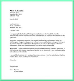 Employment application letter an application for employment job cover letter sample format how to write a great cover letter for a scientific manuscript simple cover letter templates 35 free sample example format thecheapjerseys Images