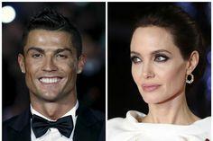 Cristiano Ronaldo e Angelina Jolie juntos em série turca https://angorussia.com/entretenimento/media/cristiano-ronaldo-angelina-jolie-juntos-serie-turca/