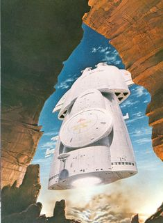 Angus McKie. - Google Search