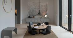 Blog su interior design, arredamento e architettura, tendenze della moda e  life style dentro e fuori casa.