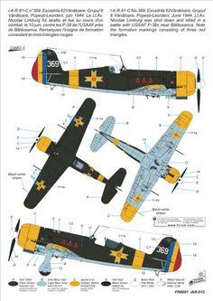 ルーマニア空軍