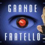 GRANDE FRATELLO VIP 2016: I FINALISTI - BOLLICINE VIP