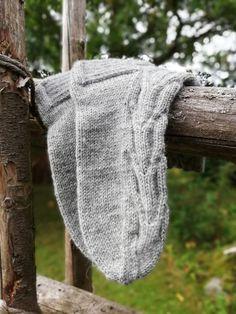 Maunot Wool Socks, Knitting, Accessories, Hot, Fashion, Knits, Moda, Tricot, Fashion Styles