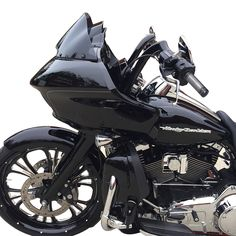 HANGER FOR 2015, 2016 HARLEY ROAD GLIDES # 2015 Harley road glide More