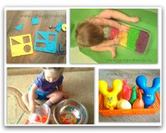 Развитие мелкой моторики в 2 года - 15 полезных игр! Kids And Parenting, Montessori, Cube, Kids Rugs, Toddlers, Kids Learning, Children, Kid Friendly Rugs, Little Ones