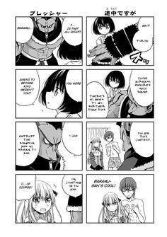 Read manga Akuma mo Fumu o Osoreru Tokoro Vol.001 Ch.003 Read Online online in high quality