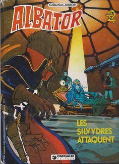 """Résultat de recherche d'images pour """"albator 78"""" Space Pirate Captain Harlock, Manga, Images, Comic Books, France, Anime, Capri, Outer Space"""